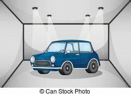 Auto In Der Garage : garage stra e abbildung ~ Whattoseeinmadrid.com Haus und Dekorationen