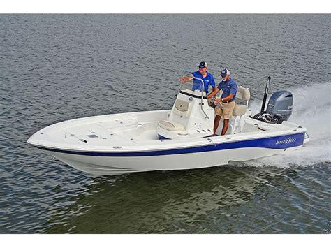 Nautic Star Boats Houston Tx by 2016 Nautic Star 224 Xts 23 Foot 2016 Nautic Star Boat