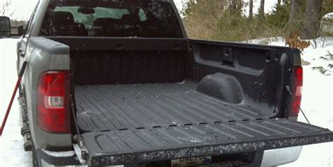 hercules bed liner grade truck bed liner kit a guide to finding the best spray on bedliner