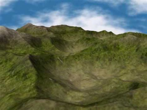 Slope Unity Webgl by Terrain Erosion And Skybox Doovi