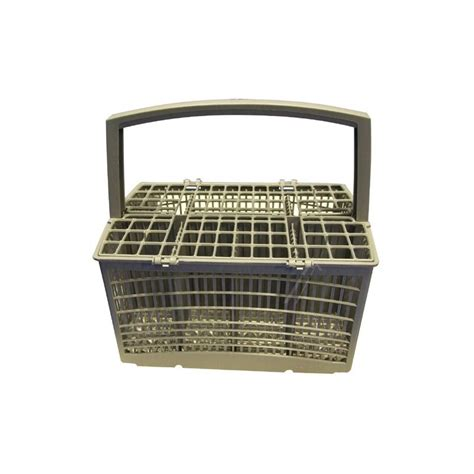 panier 224 couverts bosch sms50e48 lave vaisselle 525070