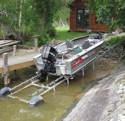 Round Pond Boat Launch by Boat Roller R Customer Pwc Boat R Photos Ve Ve