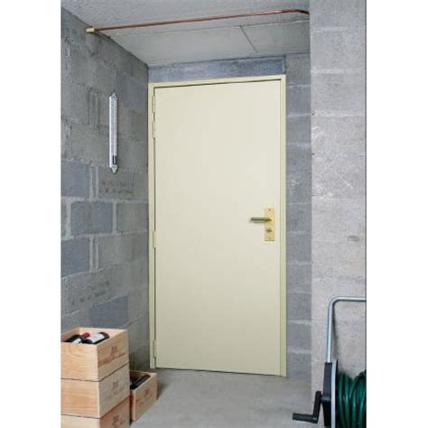 acheter vente de porte sp 233 ciale installateur porte de communication 224 marseille