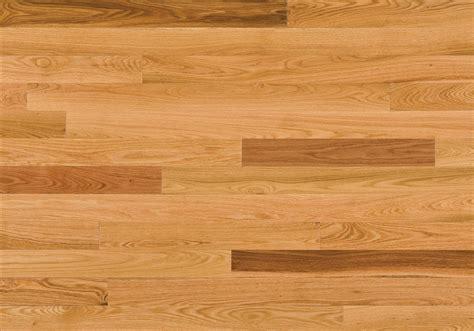 essential oak essential lauzon hardwood flooring