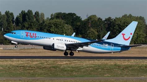 TUIfly introduces direct flights between Brussels and Sarajevo - Destination Sarajevo