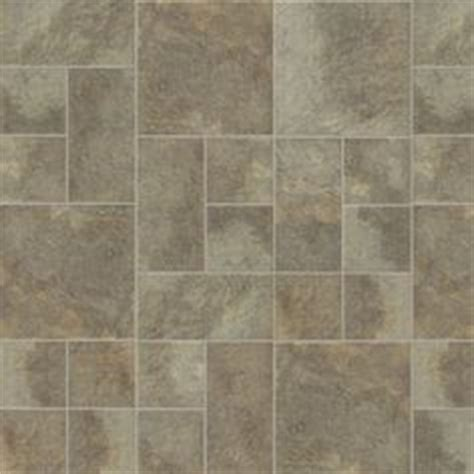 1000 images about prosource wholesale products on flooring luxury vinyl tile and