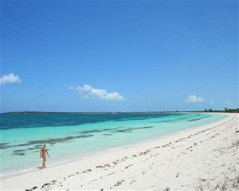 Excursion Catamaran Juan Les Pins by 43 Best Images About Best Beaches In Cuba On Pinterest
