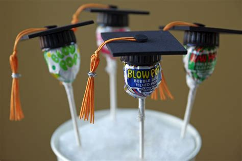 Diy Graduation Favors Backyard Alehouse America's Fort Lauderdale Phineas And Ferb Beach Episode Alternatives To Grass In Flag Football Kits How Build A Waterfall Pond The Bugs