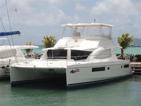 Boats For Sale Virgin Islands by Used Boats For Sale In British Virgin Islands Page 4 Of