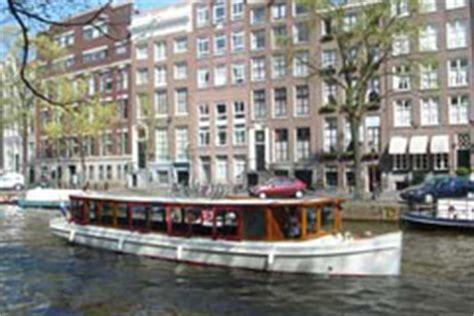 Vaarbewijs Rotterdam by Schipper Met Groot Vaarbewijs I En Ii Kleine Zeilvaart En