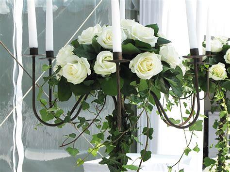 une d 233 coration florale pour un mariage 224 la maison
