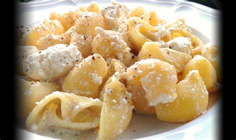 p 226 tes 224 la ricotta de brebis cuisine italienne le bon chef