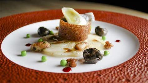 cuisine et d 233 pendances acte 2 fabrice bonnot in lyon restaurant reviews menu and prices