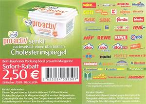 Dm Gutscheine Zum Ausdrucken : rabatt coupons zum ausdrucken ~ Markanthonyermac.com Haus und Dekorationen