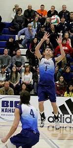 Knights upset nation's #2 team in CCAA championship action ...