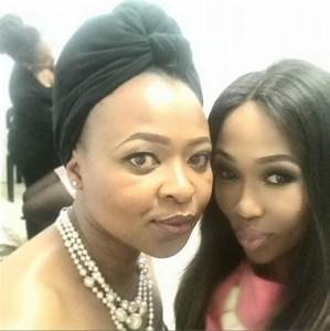 8 SA Celebrities You Didn't Know Had Famous Siblings ...