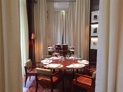 new year brunch at le royal monceau the luxe insider