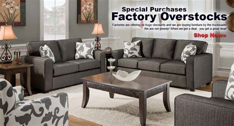 american furniture warehouse american furniture warehouse favorite web shops