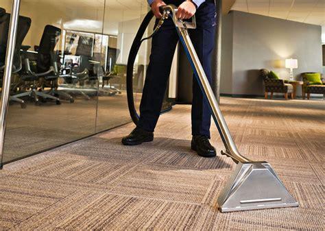 nettoyer des tapis les tapis doivent 234 tre bien nettoy 233 s