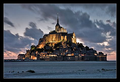 images le mont michel hd wallpaper and background photos 8614303