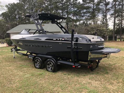 Malibu Boat For Sale North Carolina by 2015 Malibu Wakesetter 23 Lsv For Sale In Holly Springs