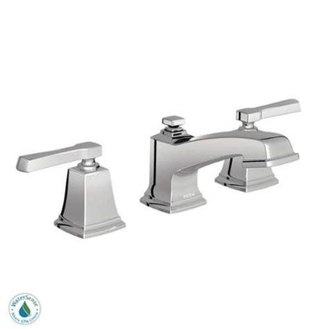 moen 84820 lavatory boardwalk faucet chrome jet