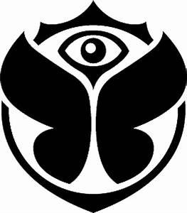 Tomorrowland Logo | www.pixshark.com - Images Galleries ...