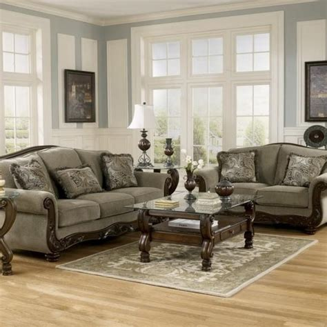 formal living room chairs style contemporary living room michael amini chateau beauvais luxury