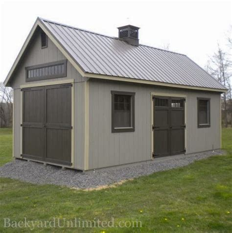 25 best ideas about large sheds on sheds easy shed and buy shed
