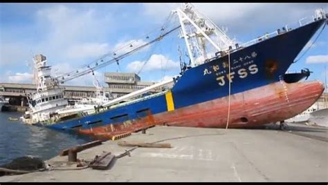 Biggest Fishing Boat In The World by Top 10 Laivų Fail Vaizdelių Rinkinys Trumpi Geri Video