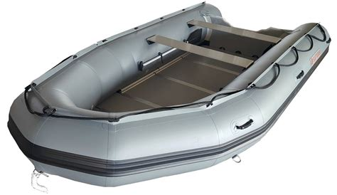 Inflatable Boat Dinghy by Get The 14 Saturn Dinghy Tender For Offer Price From