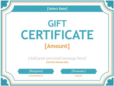 Custom Gift Certificate Templates For Microsoft Word. Good Resume Templates. Gmat Essay Template. Stallion Breeding Contract Templates Igwny. Invoice Template For Website Development Template. Website Audit Template. Thank You Cards Coloring Pages Template. Letter Of Retirement Examples Template. What Does A Fax Look Like Template
