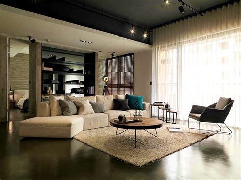 best modern home interior designs ideas top ideas interior design trends 2018 74 with additional