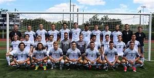 GoMessiah.com - 2017 Men's Soccer Roster