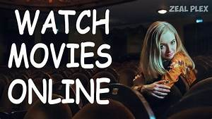 Watch New Movies Online For Free Full Movie 2018 - YouTube