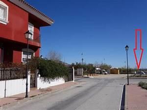 Das Rote Paket : die spanische post liefert auch an wohnmobile freiheitstauglich ~ Markanthonyermac.com Haus und Dekorationen