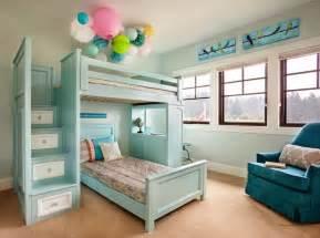 bed loft bed transitional boy s room