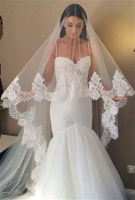2019 New Beautiful Wedding Veil From Babyonlinedress Lace. Wedding Website Reviews Free. Wedding Cake Design Software Free. My Wedding Group Greenville Sc. Asian Wedding Attire. Western Wedding March Songs. Wedding Reception Ideas Budget. Our Wedding Party Website. The Wedding Planner Movie Youtube