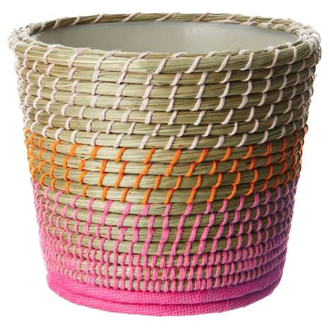 17 best images about cachepots on ceramics plant pots and opaline