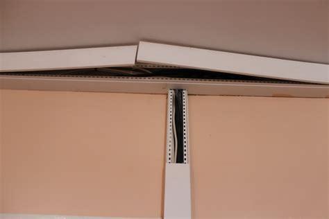 cache cable plafond meilleure inspiration pour votre design de maison