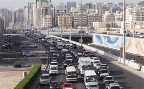 Abu Dhabi Cancels 50% Traffic Fine Discount  Emirates 247. Captive Portal Active Directory. Registered Nurse Education Requirements California. N C Central University Just In Time Inventory. How Much Does A Uhaul Trailer Cost. Globe Life Insurance Review Tsa Los Angeles. Hiring Moving Companies Prudential Stock Quote. House Cleaning Services San Francisco. Talent Management Images Hyundai Sonata Wagon
