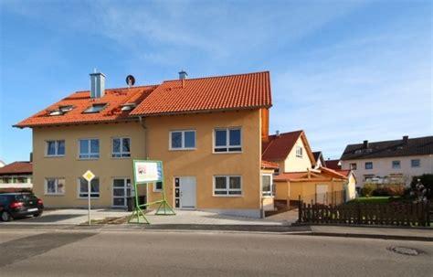 Haus Kaufen Kreis Euskirchen  Startseite Design Bilder