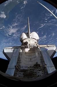 NASA - Mission Status Briefing Images