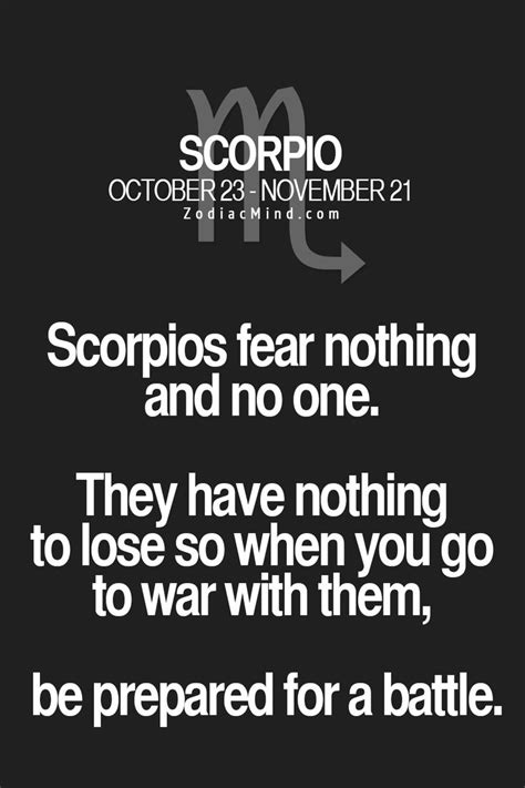 leo scorpio in bed 28 images 17 best images about