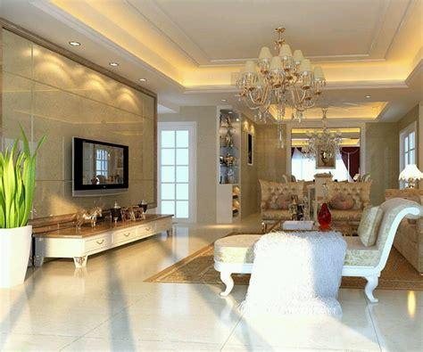 Top 10 Decorating Home Interiors 2018  Interior