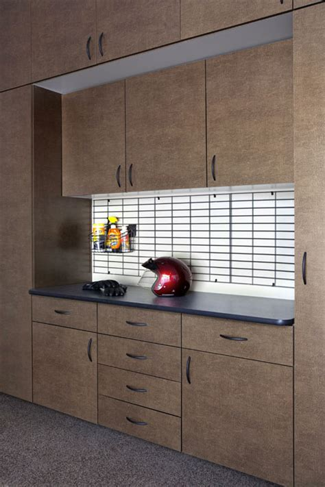 Phoenix, Az Garage Cabinet Colors  Contemporary Closets Llc. Tub With Door. Doggie Door Reviews. Door Ding Repair. Do It Yourself Garage Kits. Garage Door Designs Do Yourself. Cat Door. Sliding Glass Door Lock Repair. Motorized Garage Door Screens