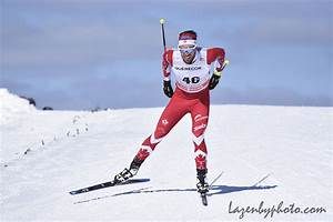 FasterSkier's Canadian Continental Skiers of the Year ...