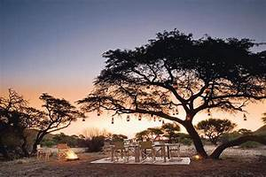 South African wilderness lodges: four of the best - Telegraph