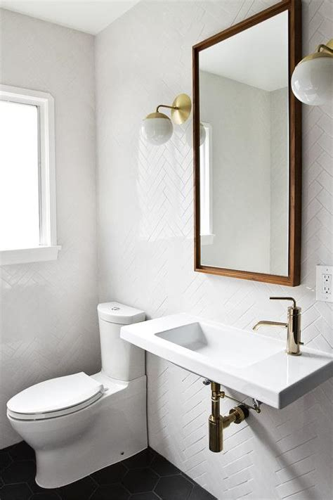 wall lights awesome modern bathroom sconces 2017 design