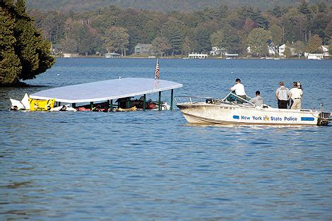 Georgia Boating Laws by Boating Accidents And Injuries Atlanta Georgia Boating